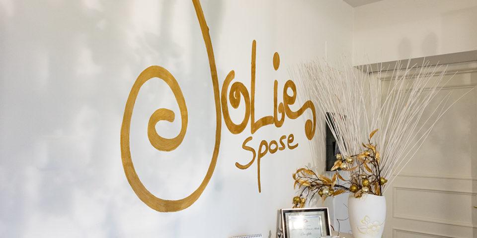 JOLIE_SPOSE