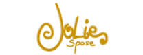 Jolie Spose Logo